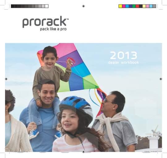 Prorack_dealerbook_Page_01