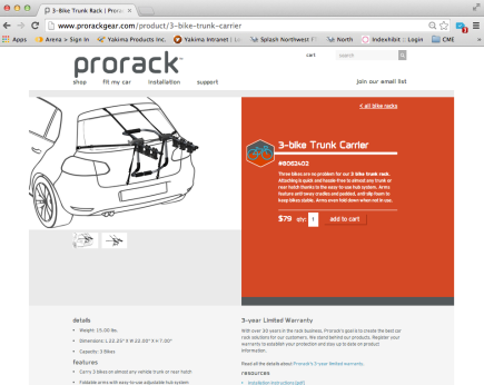 prorack_web_bike