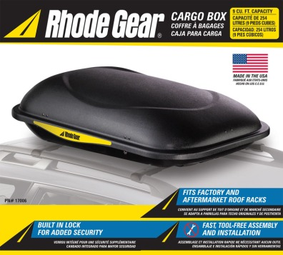1051086_A RHODE GEAR BOX litho 061411