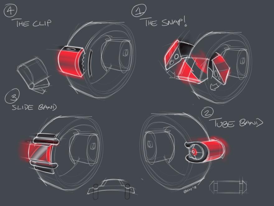 Bike_Light_Sketch