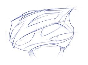 Catspelaz_helmet