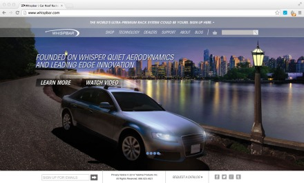 whispbar_homepage