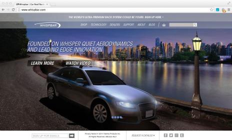 whispbar_homepage
