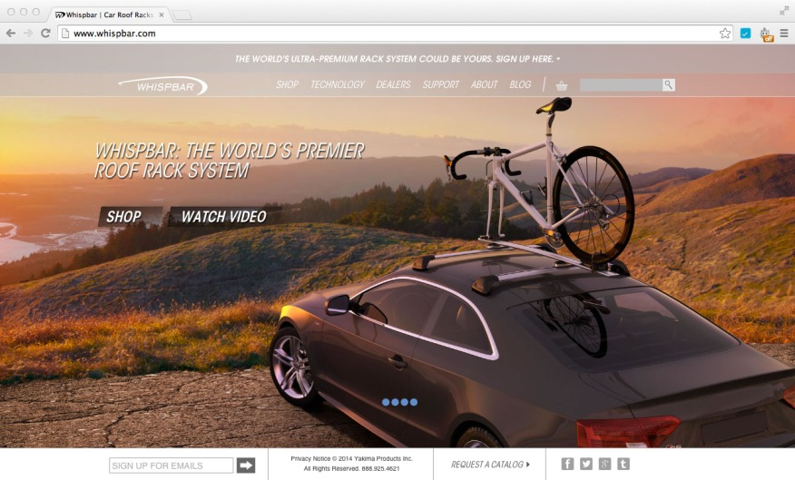 whispbar_homepage2