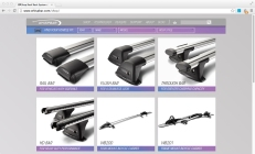 whispbar_homepage3