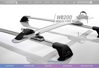 whispbar_homepage5