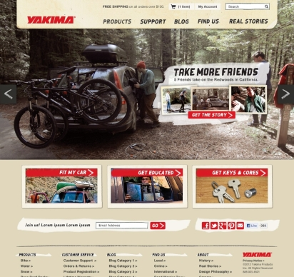 yakima_homepage_master