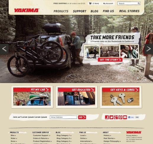 website comp