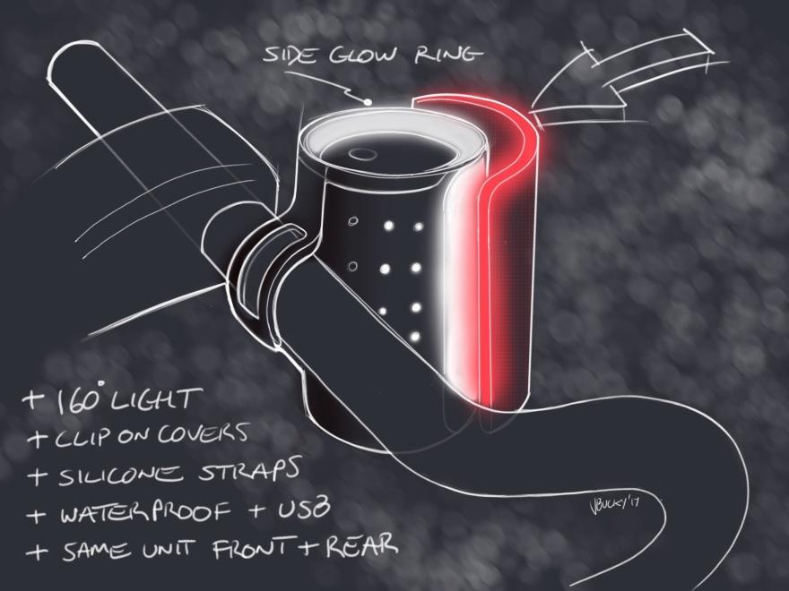 bike_light_sketch_jdbdesign