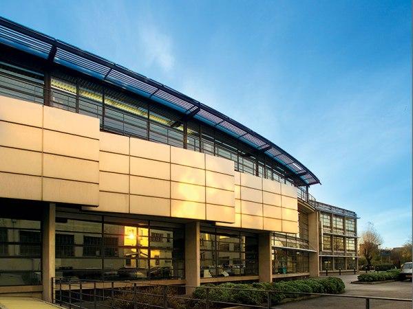 centendary_building2