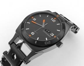 10_black_watch_ortho