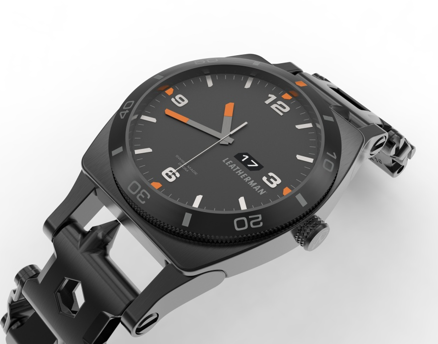10_black_watch_ortho