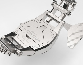 leatherman_watch_back