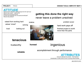 user-empathy-maps-tread2