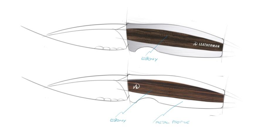 wood_handles