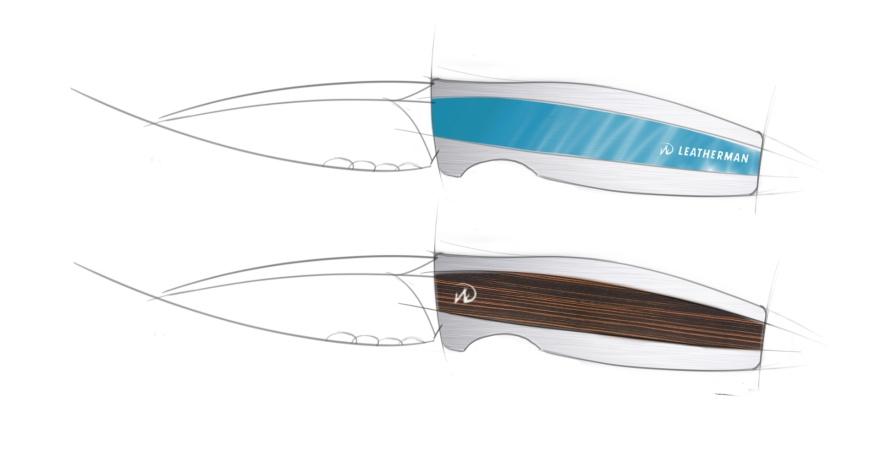 wood_handles_2