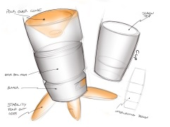 sketch_stove