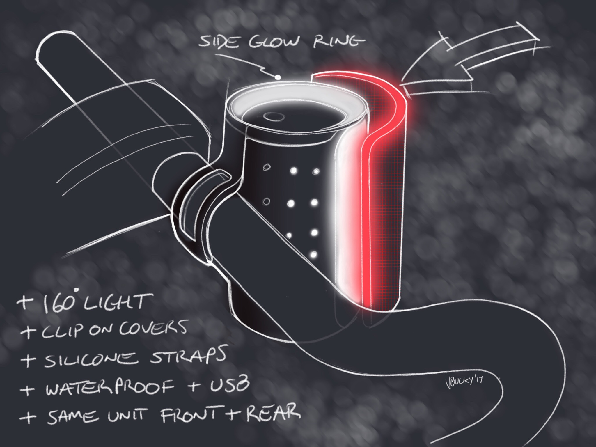 bike_light_sketch_jdbdesign