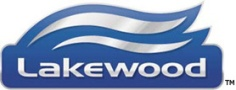 LakewoodLogoblue