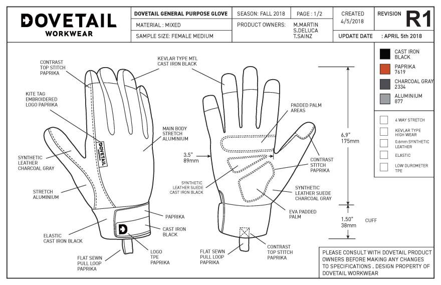 tech_gp_glove r1_Page_1