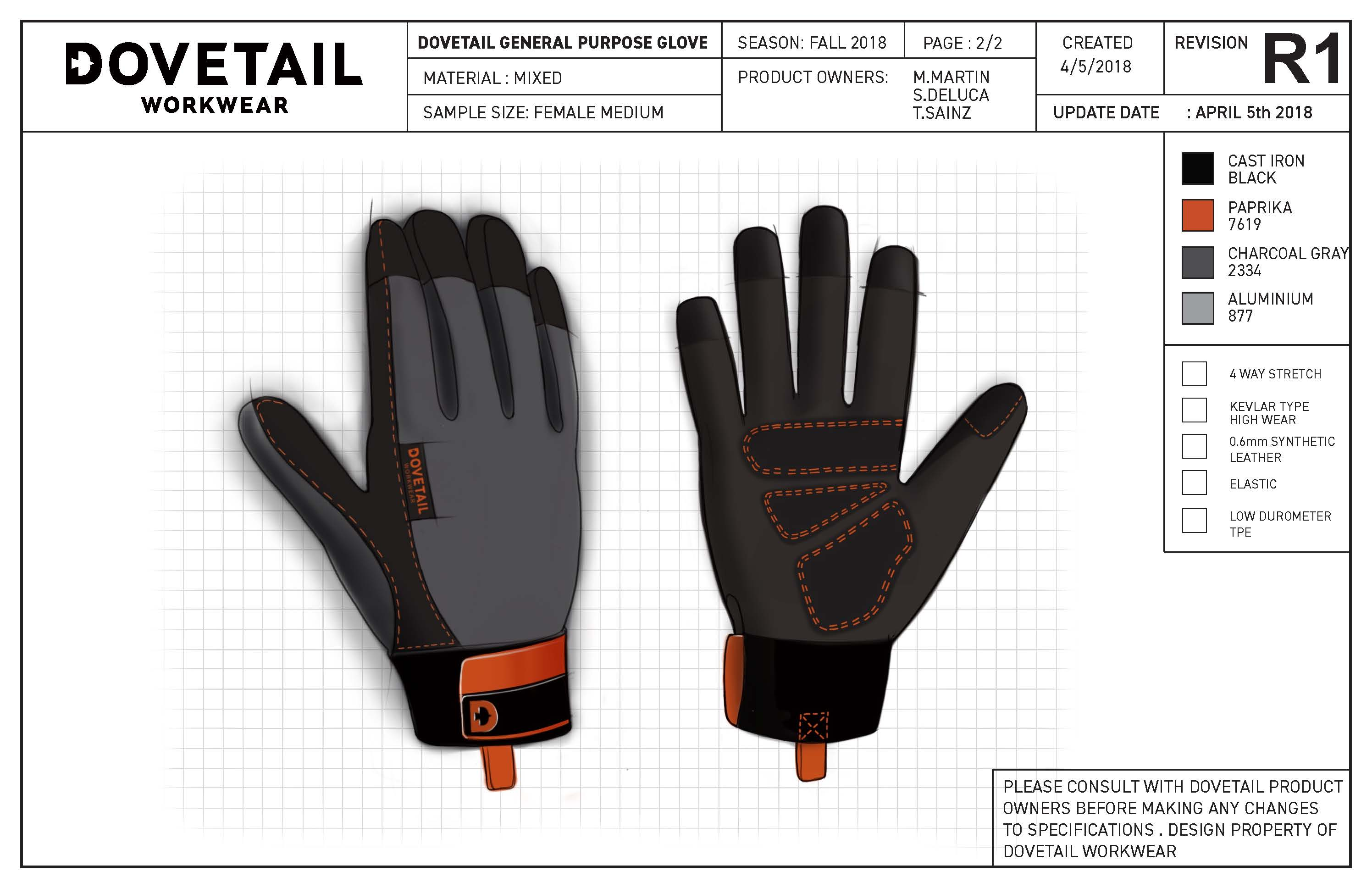 tech_gp_glove r1_Page_2