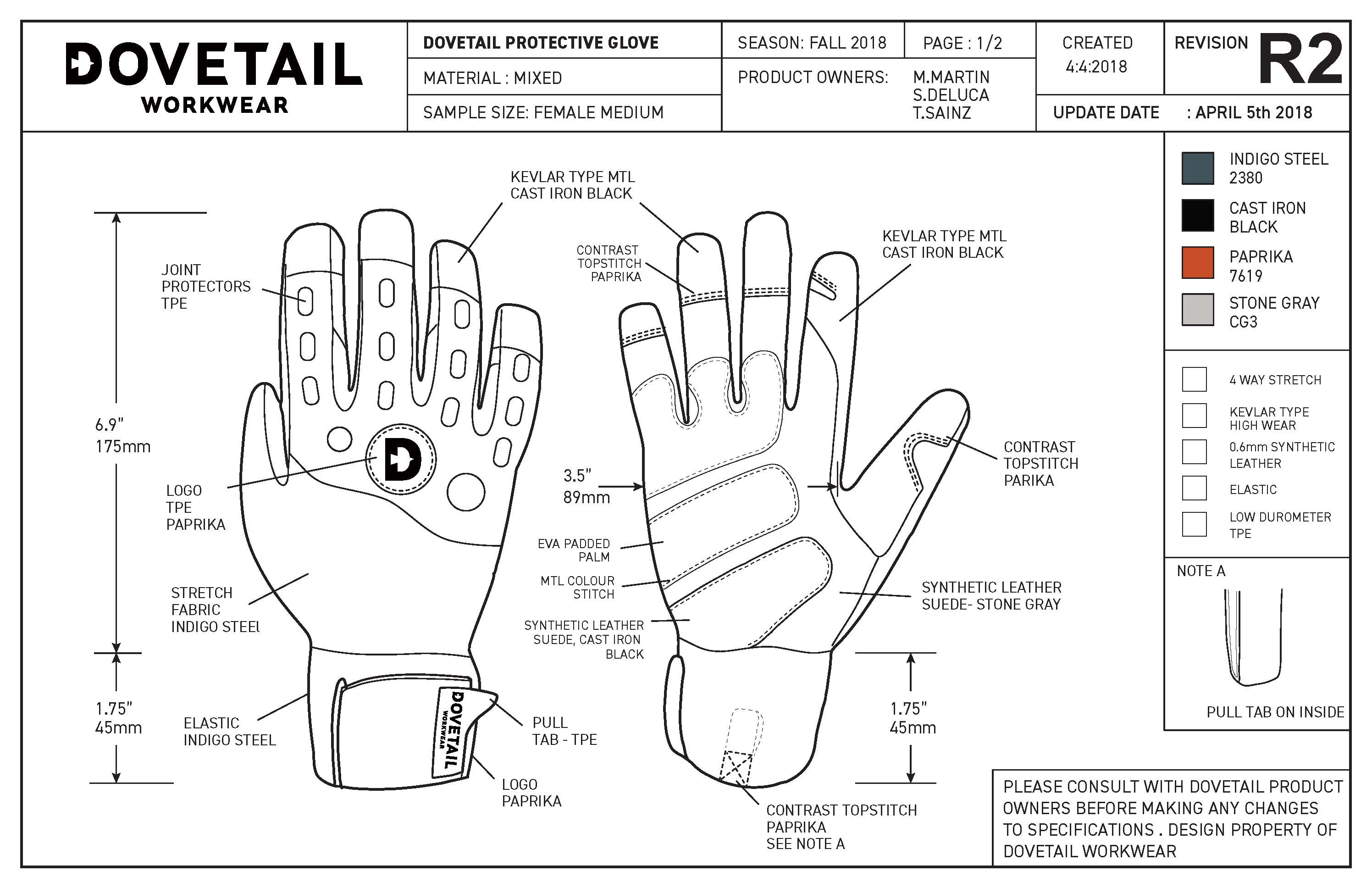 tech_protective_glove_R2_Page_1