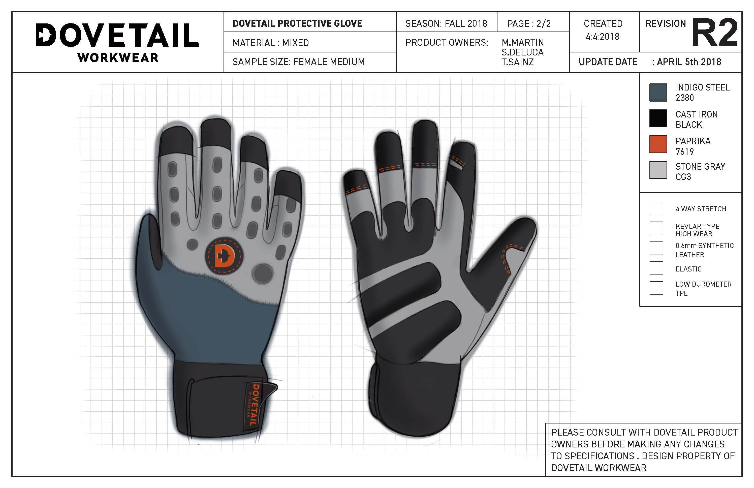 tech_protective_glove_R2_Page_2