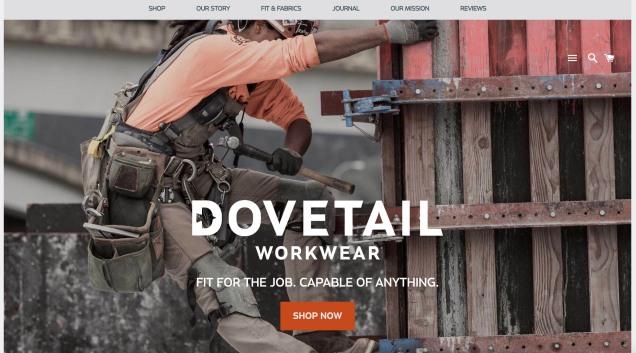 dovetailworkwear2