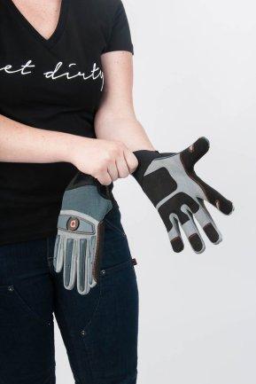 DTW-Glove-Impact-Protective-1-2000px_920x