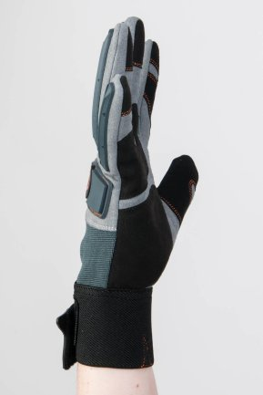 DTW-Glove-Impact-Protective-2-2000px_920x