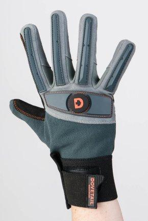DTW-Glove-Impact-Protective-3-2000px_920x
