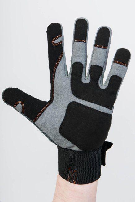 DTW-Glove-Impact-Protective-4-2000px_920x