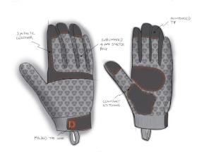 GP_glove_6 2