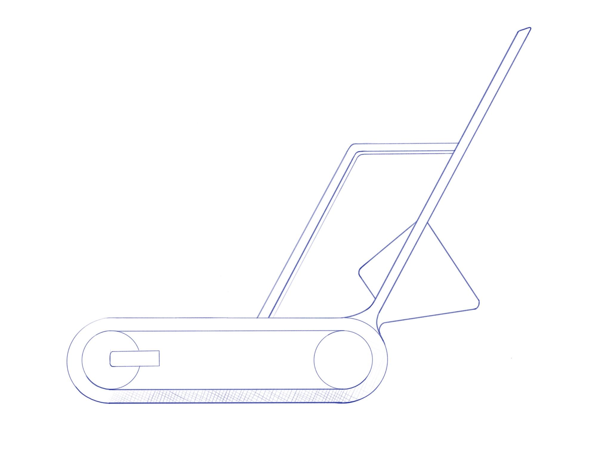 Treadmill_3