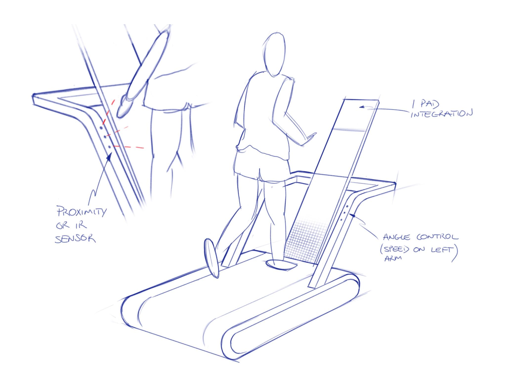 Treadmill_Round_1a 3