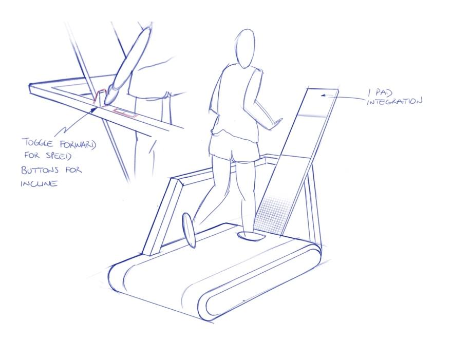 Treadmill_Round_1a 4