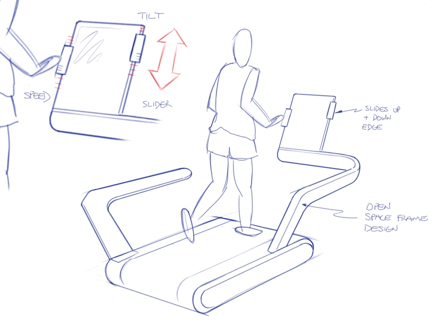 Treadmill_Round_1a 5