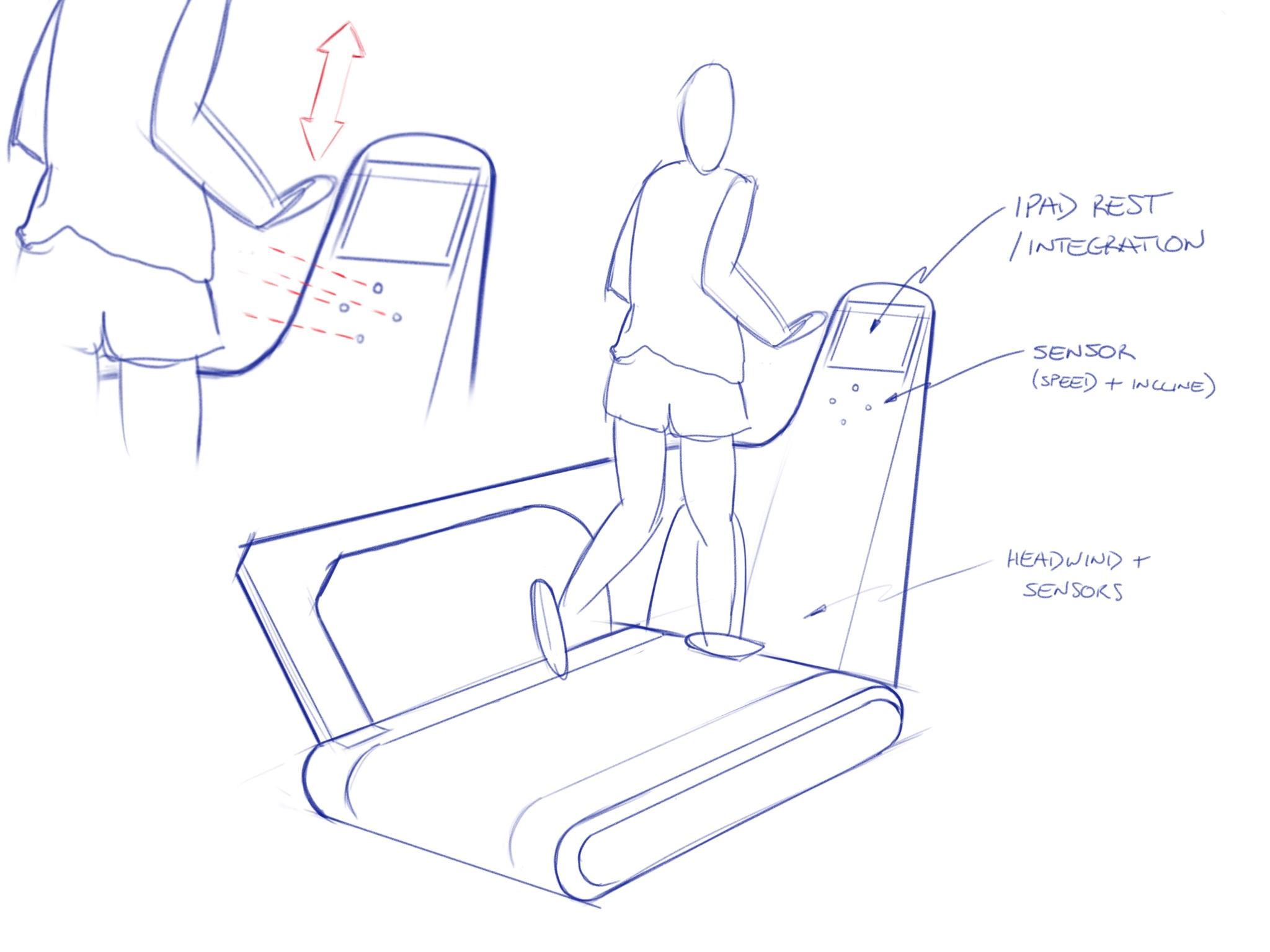 Treadmill_Round_1a
